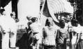 Indonesian_flag_raised_17_August_1945.jpg
