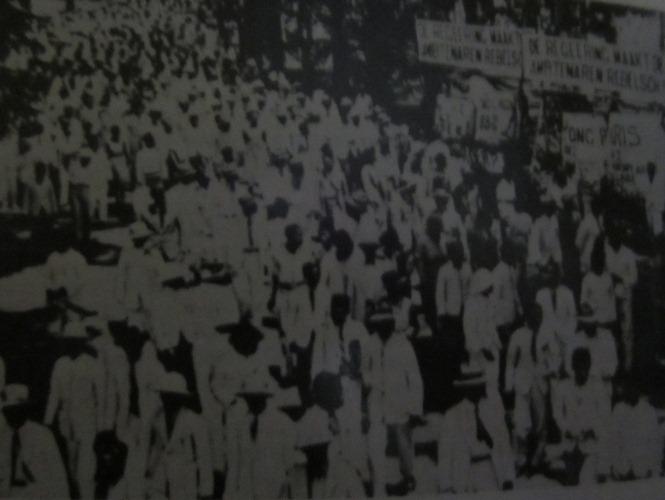 demo PNS 1932