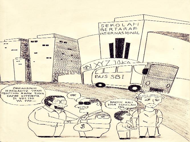 karikatur-pendidikan