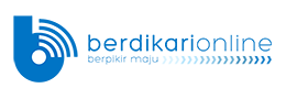 Berdikari Online